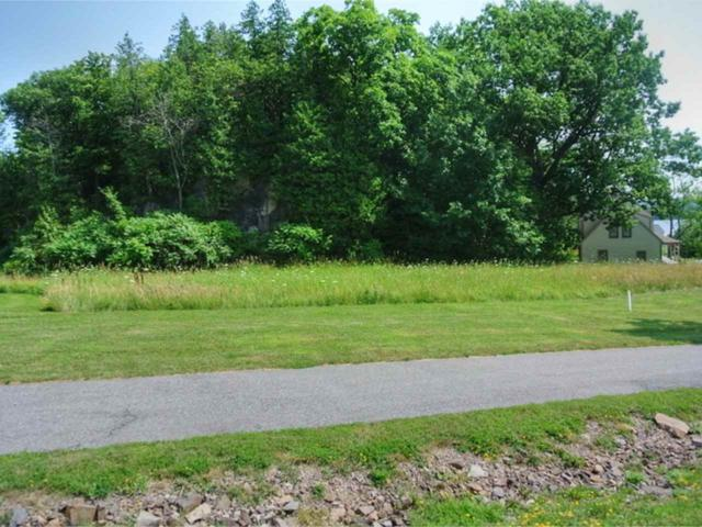 Lot 26 Marble Island Road, Colchester, VT 05446 (MLS #4373430) :: Keller Williams Coastal Realty