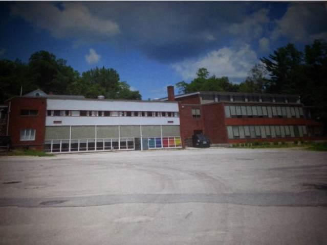 70 Main Street, Jaffrey, NH 03452 (MLS #4455436) :: Signature Properties of Vermont