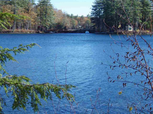 10-11-12 Basin Road, Tuftonboro, NH 03853 (MLS #4461864) :: Keller Williams Coastal Realty