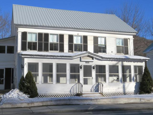 1959 Vermont Route 30 Highway, Townshend, VT 05353 (MLS #4465121) :: The Gardner Group