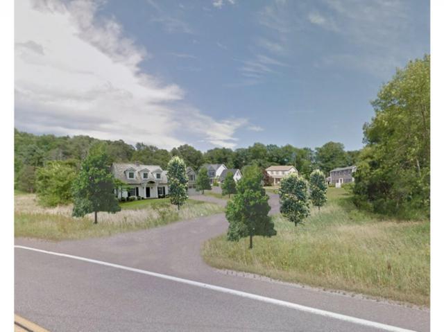19 Collins Farm Road, Colchester, VT 05446 (MLS #4481895) :: Keller Williams Coastal Realty