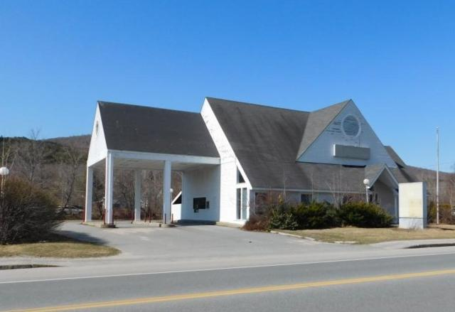 177 Main Street, Gorham, NH 03581 (MLS #4485888) :: Lajoie Home Team at Keller Williams Realty