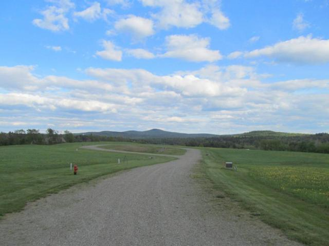 0 Vt Route 101, Troy, VT 05859 (MLS #4499840) :: Lajoie Home Team at Keller Williams Realty