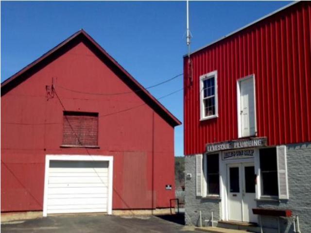 101 Main Street, Windsor, VT 05089 (MLS #4510101) :: The Gardner Group