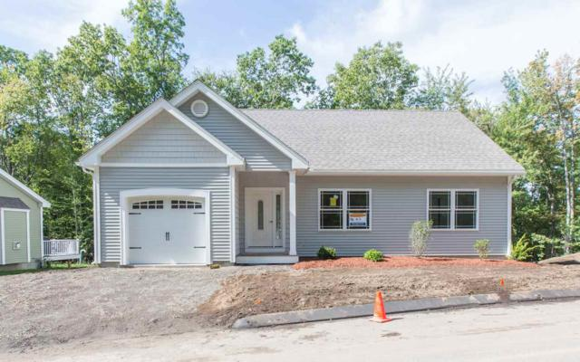 39 Sagewood Drive #39, Pelham, NH 03076 (MLS #4510503) :: Keller Williams Coastal Realty
