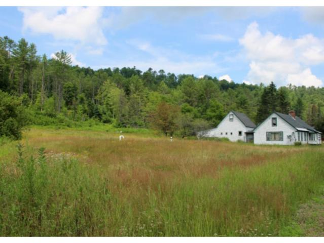 3521 Route 302 Route, Lisbon, NH 03585 (MLS #4515718) :: Keller Williams Coastal Realty
