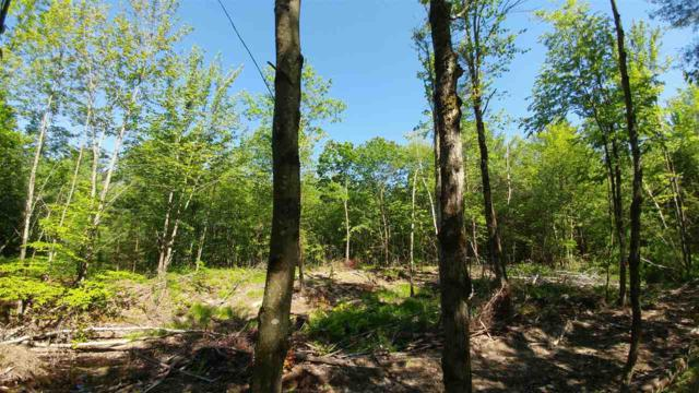 35 Discovery Road #23, Essex, VT 05452 (MLS #4613283) :: The Gardner Group