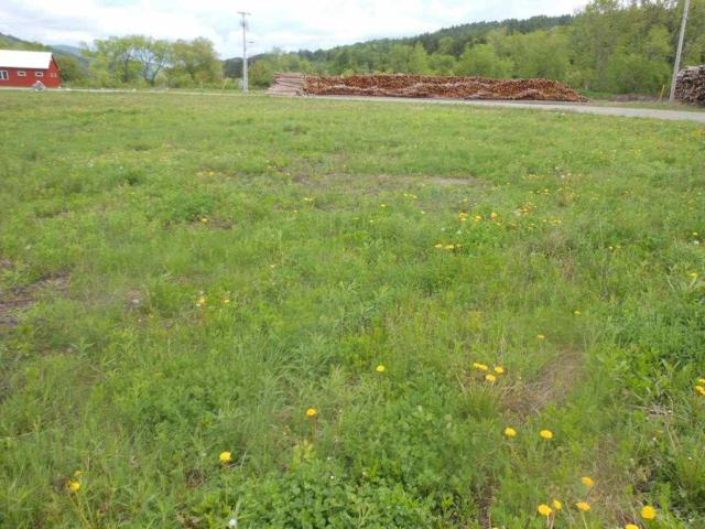 Log Yard Road Lot 4, Hardwick, VT 05843 (MLS #4629590) :: Lajoie Home Team at Keller Williams Realty