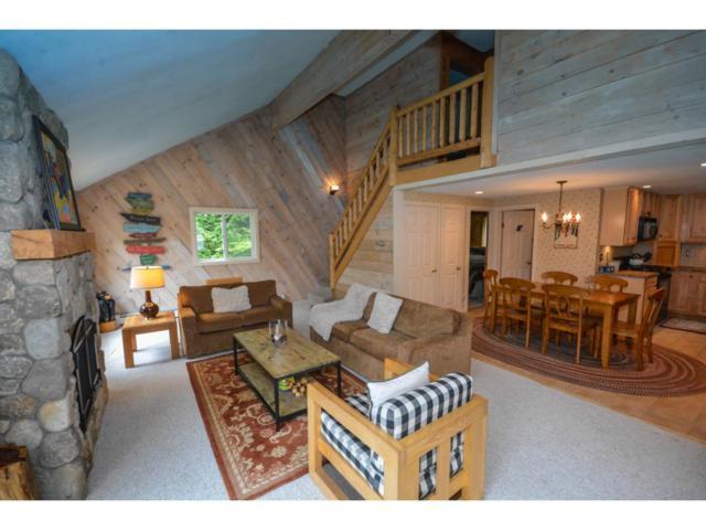 143 Kerri Anne Lane (Smf 136), Wardsboro, VT 05355 (MLS #4633265) :: Keller Williams Coastal Realty