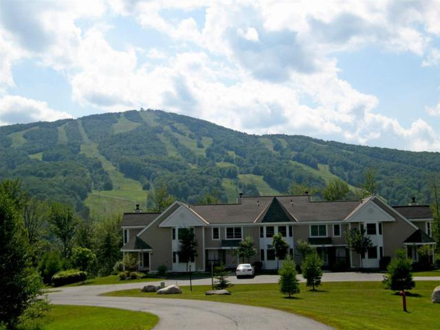 9A Windham Way 9A, Dover, VT 05356 (MLS #4636559) :: The Gardner Group