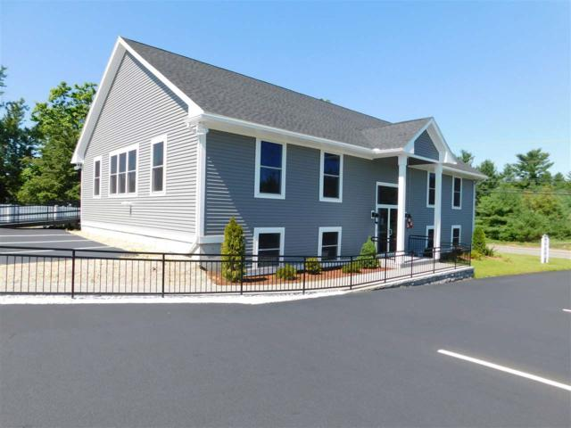 271 Derry Road, Litchfield, NH 03052 (MLS #4649275) :: Lajoie Home Team at Keller Williams Realty