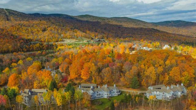 4A Dutchman Lane, Wilmington, VT 05363 (MLS #4649455) :: The Gardner Group