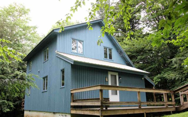 87 Mowing Way, Wilmington, VT 05363 (MLS #4649476) :: The Hammond Team