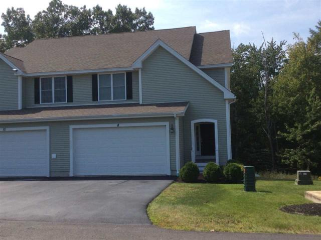 8 Blossom Lane, Stratham, NH 03885 (MLS #4657346) :: The Hammond Team