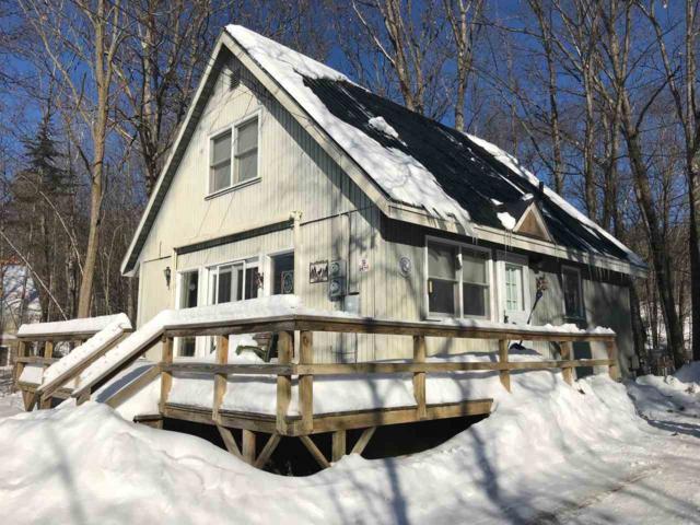 1454 Conway Road, Madison, NH 03849 (MLS #4665488) :: Keller Williams Coastal Realty
