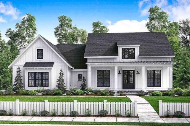 12 Orchard Drive Lot 2-13, Durham, NH 03824 (MLS #4666229) :: Keller Williams Coastal Realty