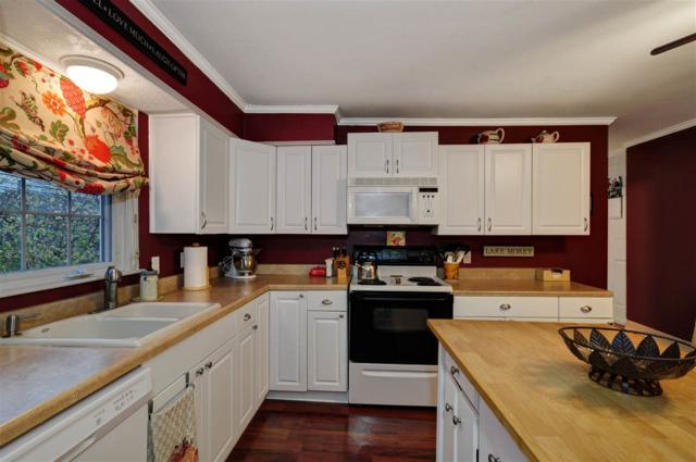 197 Madison Street #4, Portsmouth, NH 03801 (MLS #4667226) :: Keller Williams Coastal Realty