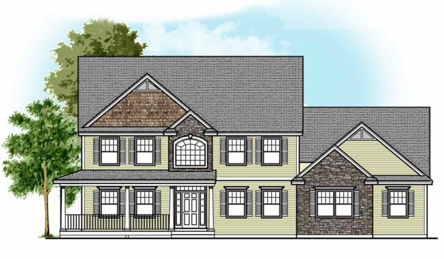 32 Pinnacle Lane #6, Bow, NH 03304 (MLS #4668636) :: The Hammond Team