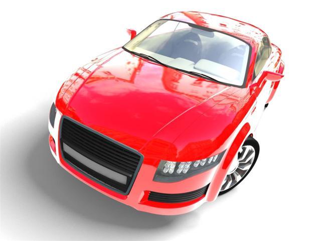 Auto Repair in Rockingham County, Nh, Londonderry, NH 03053 (MLS #4672802) :: Lajoie Home Team at Keller Williams Realty