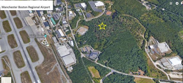 17-2 Grenier Field Rd, Londonderry, NH 03053 (MLS #4674907) :: Keller Williams Coastal Realty