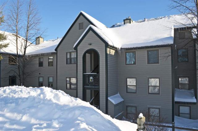 69 White Loop E-306, Ludlow, VT 05149 (MLS #4675395) :: The Gardner Group