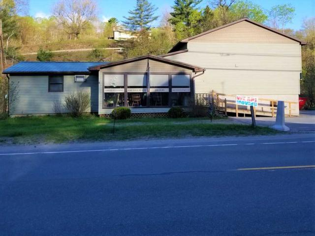 1591 Memorial Drive, St. Johnsbury, VT 05819 (MLS #4676293) :: Keller Williams Coastal Realty