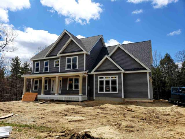 26 Summer Lane, Bow, NH 03304 (MLS #4677862) :: Keller Williams Coastal Realty