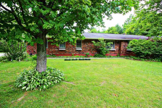 34 Southshire Drive, Bennington, VT 05201 (MLS #4678343) :: Lajoie Home Team at Keller Williams Realty