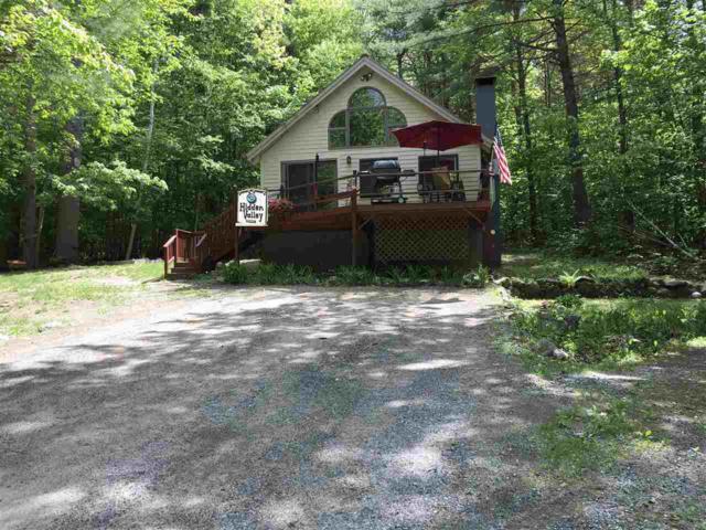 5 Alberg Road, Wolfeboro, NH 03894 (MLS #4681339) :: Keller Williams Coastal Realty