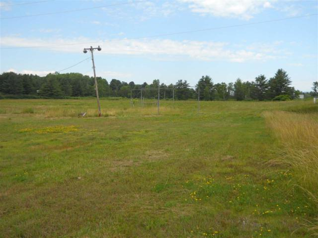 1887 Route 30 North Route, Castleton, VT 05735 (MLS #4681641) :: The Gardner Group
