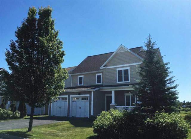 148 Braeburn Street, South Burlington, VT 05403 (MLS #4683069) :: Keller Williams Coastal Realty