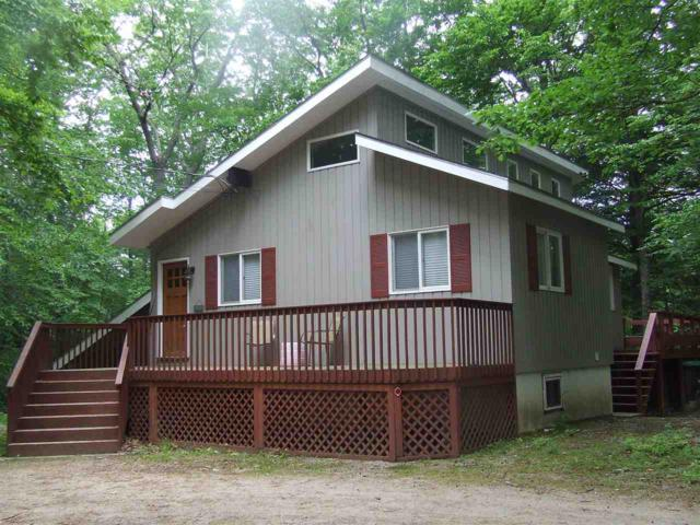 141 Allard Farm Circuit, Conway, NH 03860 (MLS #4687525) :: The Hammond Team