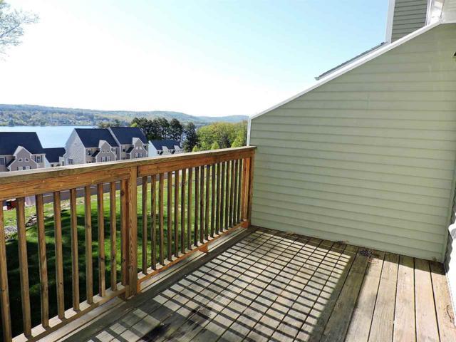 93 Shane Way #5, Laconia, NH 03246 (MLS #4693042) :: Keller Williams Coastal Realty