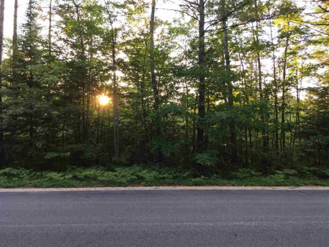 0 Jefferson Road #11, Conway, NH 03818 (MLS #4702229) :: The Hammond Team