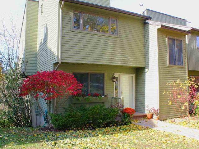 7 Chelmsford Green, South Burlington, VT 05403 (MLS #4703060) :: The Gardner Group