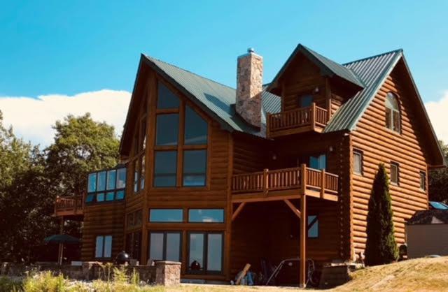 172 Alton Mountain Road, Alton, NH 03810 (MLS #4704855) :: Keller Williams Coastal Realty