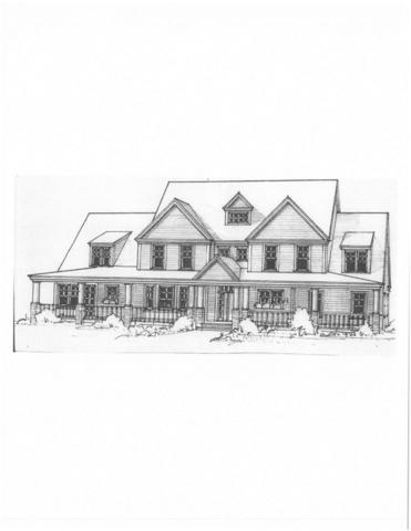 2 Tremblay Way Common, Brookline, NH 03033 (MLS #4707322) :: Lajoie Home Team at Keller Williams Realty
