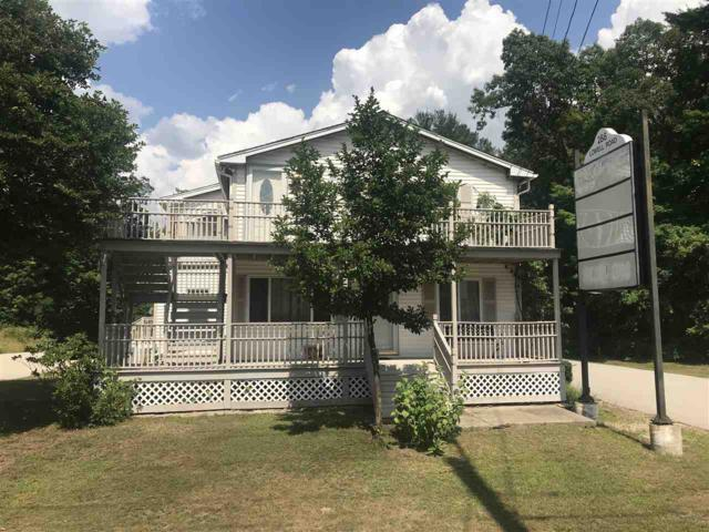 288 Lowell Road, Hudson, NH 03051 (MLS #4709424) :: Lajoie Home Team at Keller Williams Realty