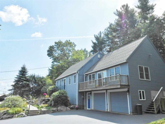 193 Henry Law Avenue, Dover, NH 03820 (MLS #4716677) :: The Hammond Team