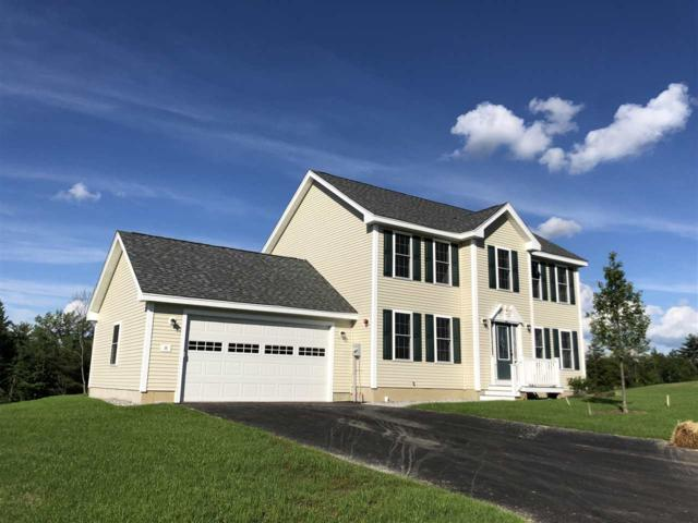 8 Rolling Hills Drive, Tilton, NH 03276 (MLS #4718896) :: Hergenrother Realty Group Vermont