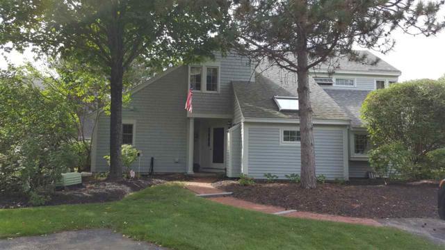 21 Golf View B, Laconia, NH 03246 (MLS #4721384) :: Lajoie Home Team at Keller Williams Realty