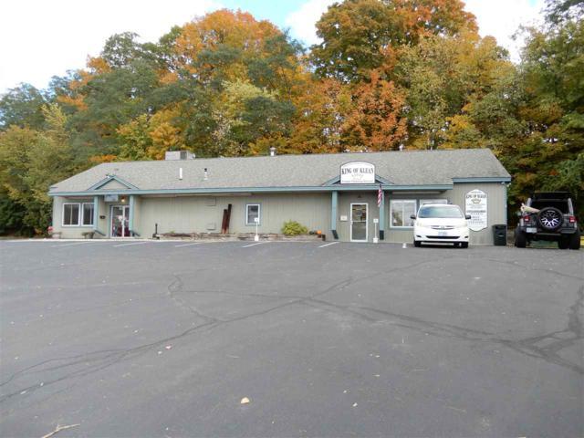 979 Union Avenue, Laconia, NH 03246 (MLS #4724915) :: Keller Williams Coastal Realty