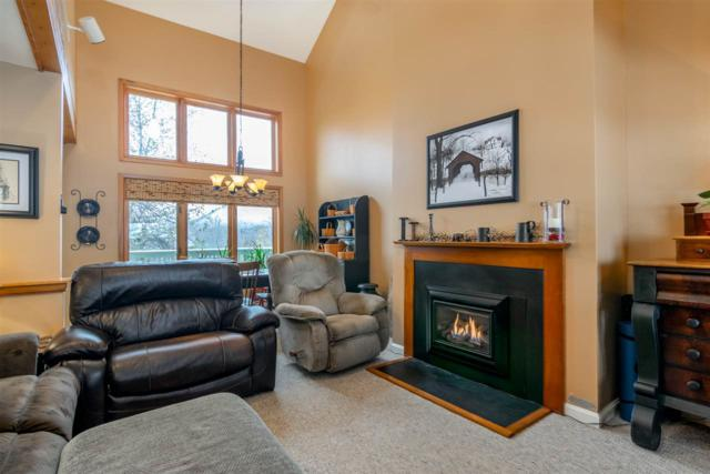 71 Bear Run Road #13, Bolton, VT 05477 (MLS #4725118) :: The Gardner Group