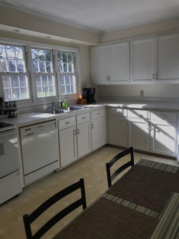82 Winter Street, Northfield, VT 05663 (MLS #4727145) :: The Gardner Group