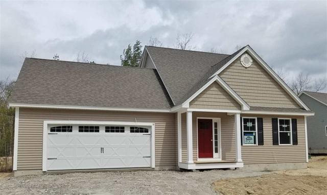 6 Cobbett Lane, Hollis, NH 03049 (MLS #4728590) :: Hergenrother Realty Group Vermont