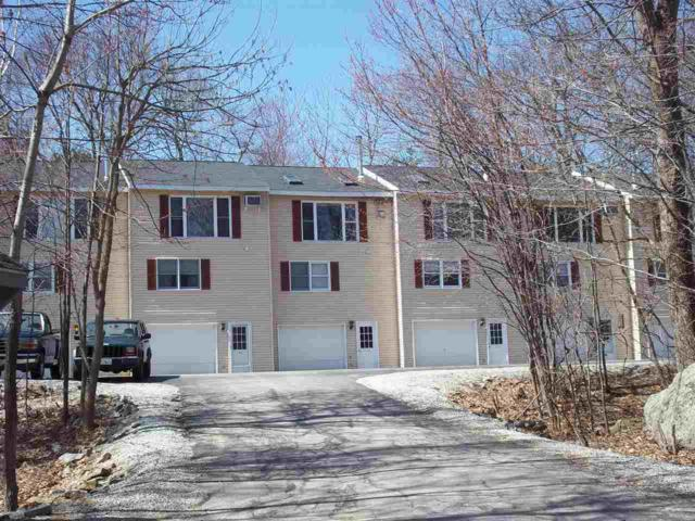 174 Morse Road, Manchester, NH 03104 (MLS #4729807) :: Lajoie Home Team at Keller Williams Realty