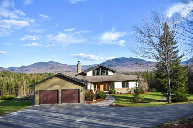 226 Beechwood Drive, Bethlehem, NH 03574 (MLS #4730131) :: Hergenrother Realty Group Vermont