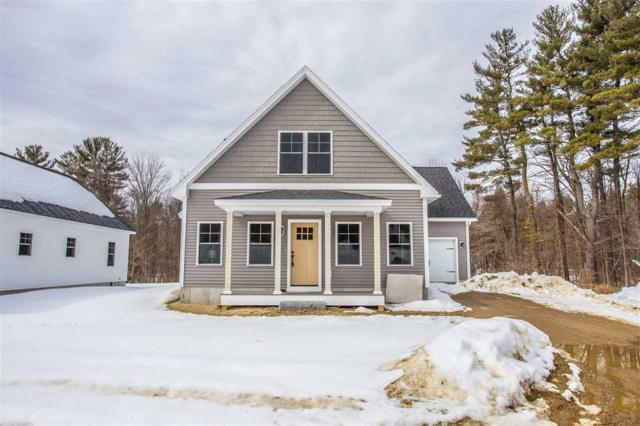 19 Church Street, Peterborough, NH 03458 (MLS #4733199) :: The Hammond Team