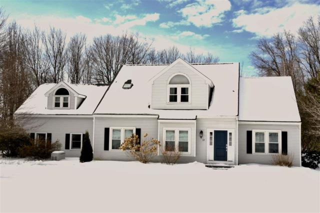 39 Foxcross Circle, Concord, NH 03301 (MLS #4733663) :: Lajoie Home Team at Keller Williams Realty