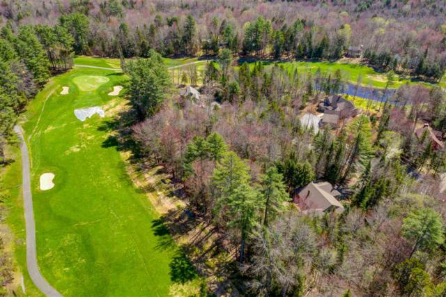 37 Walton Heath Drive, Grantham, NH 03753 (MLS #4735294) :: Keller Williams Coastal Realty